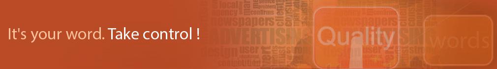 catalog copywriting services